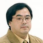 HiroshiOkuda