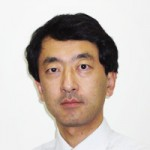 TakashiFurumura