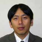 TakeshiIwashita